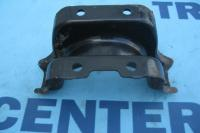 Second propshaft center bearing rack transit lwb 1991-2000 used