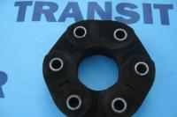 Six-speed gearbox rubber joint Ford Transit 2003-2013 used