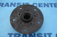 Front hub to 5 stud Ford Transit 1978-1985 used