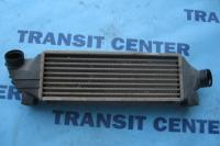 Intercooler Ford Transit 2.0 2000-2006 used
