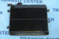 Radiator 2.0 OHC Ford Transit 1978-1985 used