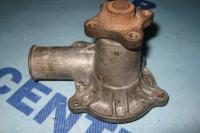Water pump 1.6 2.o OHC Ford Transit 1984-1994 used