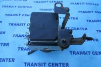 ABS pump Ford Transit 2006, 8C112C405BB. used