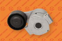 V-belt tensioner 2.2 TDCI Ford Transit new