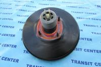Brake servo Ford Transit Connect used