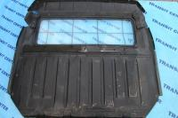 Bulkhead Ford Transit 1986-2000, high top and semi high top used