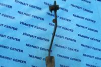 Clutch pedal Ford Transit 1978-1985 used