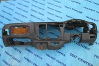 Dashboard Ford Transit MK6 used