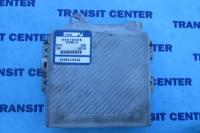 Engine ecu 2.5 TD Ford Transit 1994-2000 used