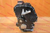Engine 2.4 TDCI 115 PS Ford Transit 2006-2013 new