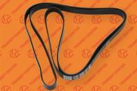 Fan belt Ford Transit 2.4 TDCI 2.4 TDDI 2000-2013 new