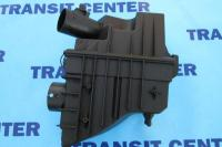 Air filter housing Ford Transit 2.4 TDCI 2006-2012 used