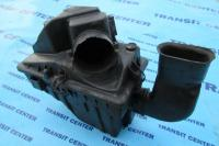Air filter housing Ford Transit 1997-2000 used