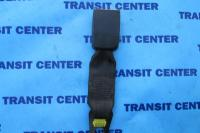 Belt latch double passenger seat Ford Transit 2000-2013 used