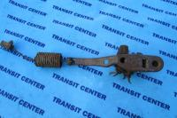 Brake power regulator Ford Transit 1991-2000 used