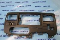 Dashboard middle panel Ford Transit 2006-2013 RHD used