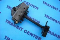 Door check rear right 270 degrees  Ford Transit 2000-2013 used