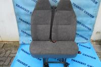 Double seat passenger Ford Transit 2000-2006 used