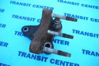 Engine pillow mount 2.2 TDCI Ford Transit 2006-2013 used