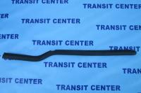 Front left door window external strip Ford Transit Connect used