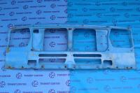 Front reinforcements Ford Transit 1984-1985 used