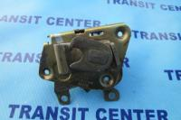 Front right door lock Ford Transit 1978-1985 used