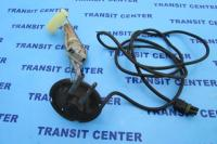 Fuel level sensor Ford Transit 1.6 OHC 2.0 OHC 1988-1991 used