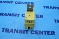 Indicator light relay yellow Ford Transit tipper 1994-2000 used