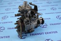 Injection pump Bosch 624-1 Ford Transit 2.5 D 1988-2000 used