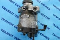 Injection pump delphi 2.4 TDCI Ford Transit 2003-2006 used