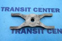Injector clamp Ford Transit 2.2 TDCI 2.4 TDCI transit 2006-2013 used