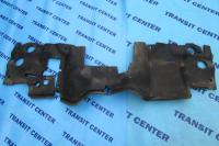 Insulator dash panel Ford Transit 1991-1994 used