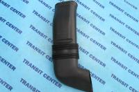Left air intake hose to windshield Ford Transit 1986-1994 used