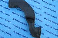 Left interior air intake hose Ford Transit 1994-2006 used