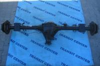 "Live axle 5.11 16"" single wheel Ford Transit 2006-2013 used"