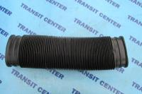 Middle air intake hose Ford Transit 1986-1994 used