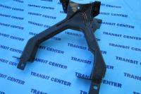 Mount steering column Ford Transit 1994-2000 used