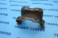Propshaft center bearing rack Ford Transit 1978-1985 used