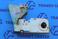 Rear door lock Ford Transit high top 2000-2013 used