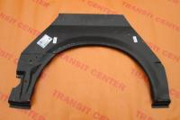 Repair rear wing right Ford Transit long wheel base  2000-2013 new