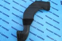 Right interior air intake hose Ford Transit 1994-2006 used