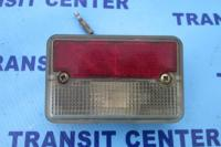 Right reversing light hand Ford Transit 1978-1983 used