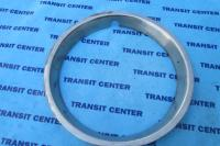 Wheel trim ring band for 14 steel rim Ford Transit 1978-1985 used
