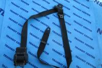 Front seat belt Ford Transit 1993-1994 used