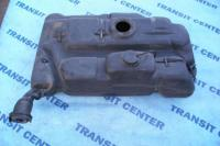 Fuel tank Ford Transit 1991-1994 used