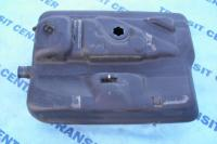 Fuel tank Ford Transit 2.5 Diesel 1986-1991 used