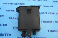 Fuel vapor filter Ford Transit 1988-1991 used