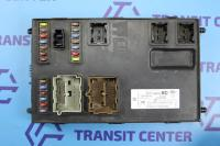 Fuse box Ford Transit 2006-2013 used