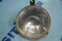 Headlight Ford Transit 1978-1985 used