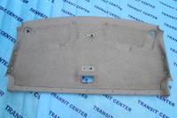 Headlining Ford Transit Tourneo 2000-2006 used